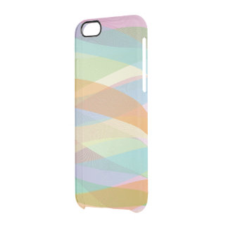 Colorful Texture iPhone Case