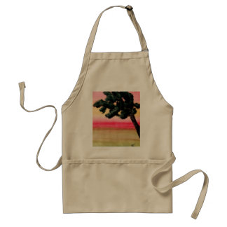Colors of Life Aprons