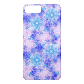 Colourful Mobile Phone Case
