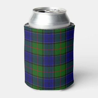 Colquhoun Can Cooler