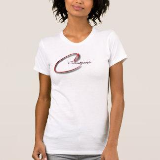 comacomi short sleeve shirt