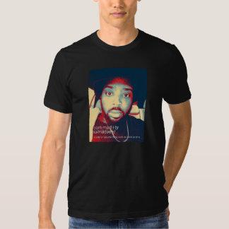 Commodity Tee Shirt