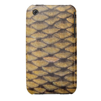 Common Carp - iPhone3G & iPod Touch iPhone 3 Case-Mate Case