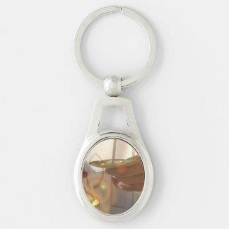 communion-10.jpg keychains