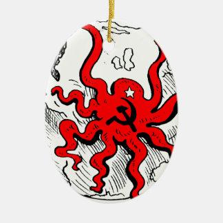 http://hrvatskifokus-2021.ga/wp-content/uploads/2016/02/communist_octopus_ceramic_oval_decoration-r4d6d26231d2d40bfa091445f091d4d22_x7s2o_8byvr_324.jpg
