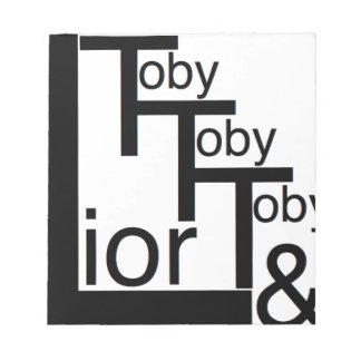 Company Logo.jpg Notepad