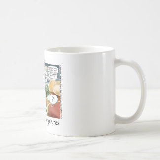 Complex Carbohydrates Funny Mugs Cards Tees Etc Mug
