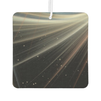 Complications in the Sky Car Air Freshener