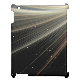 Complications in the Sky Case For The iPad