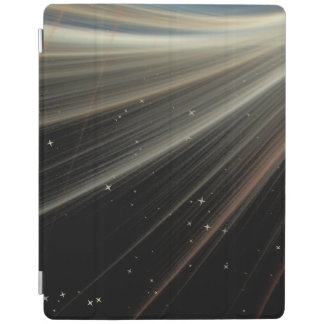 Complications in the Sky iPad Cover