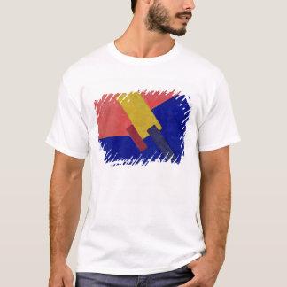 Composition, 1918 T-Shirt