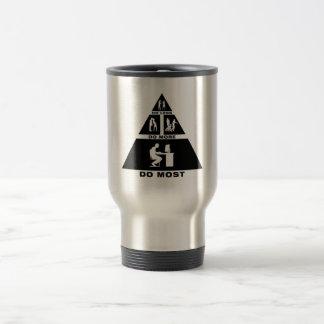 Computer Geek Coffee Mugs