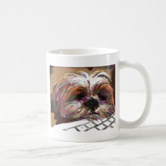 Computers are Boring Coffee Mug