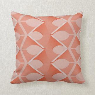 Concrete Vertebrae Cushion