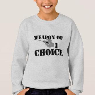 Conductor/Music Director Gifts Sweatshirt