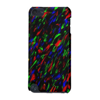 Confetti Customizable iPod Touch 4g Case iPod Touch 5G Case