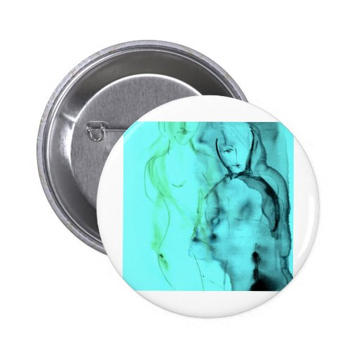 Confidence Pinback Buttons