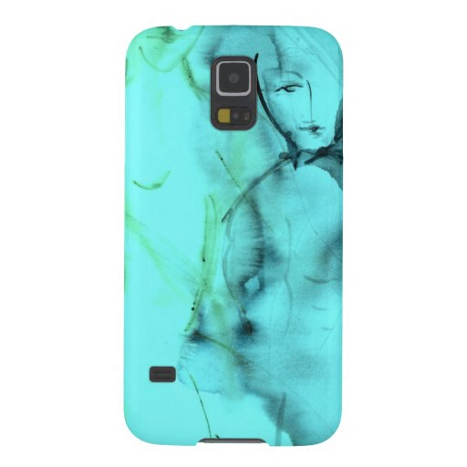 Confidence Cases For Galaxy S5