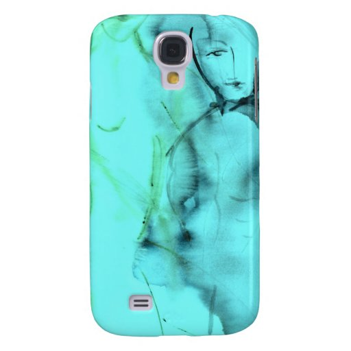 Confidence Samsung Galaxy S4 Covers