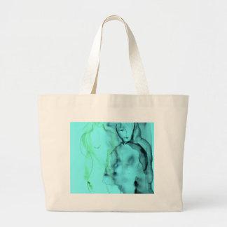 Confidence Jumbo Tote Bag