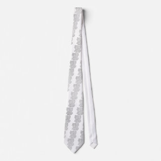 Congress and Courts - Abraham Lincoln Tie