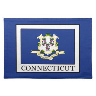Connecticut Placemat