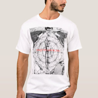 conquest T-Shirt