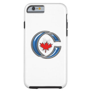 Conservative Party of Canada IPhone Case