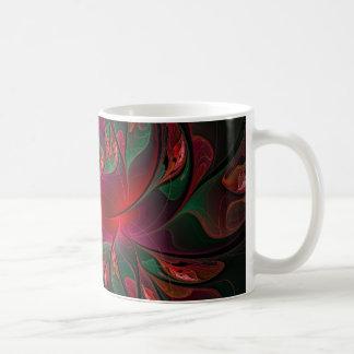 Constant Basic White Mug