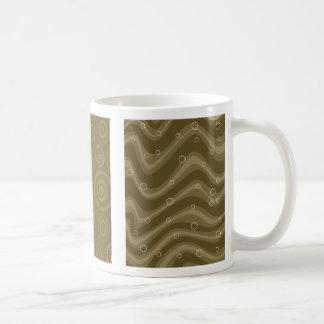 Constant Motion Mug