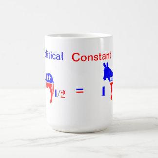 Constant Mug
