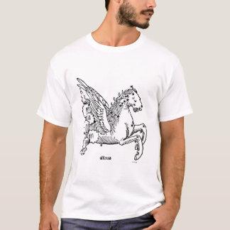 Constellaion: Pegasus T-Shirt