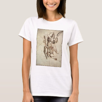 Constellation: Cassiopeia T-Shirt
