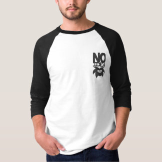 Control Alt Machete T-Shirt