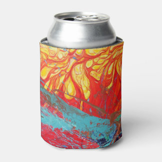 Convergence and Order Can Cooler