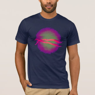 Convergence/Divergence T-Shirt