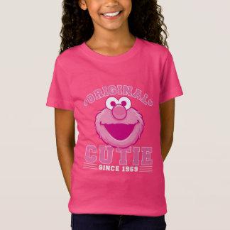 Cookie Monster Original Cute 2 T-Shirt