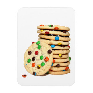 Cookies Magnets