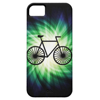 Cool Bicycle iPhone 5 Covers
