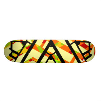 Cool Board Skateboard