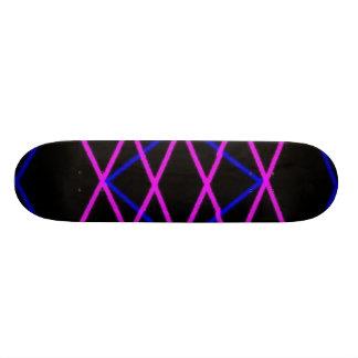 cool board skate decks