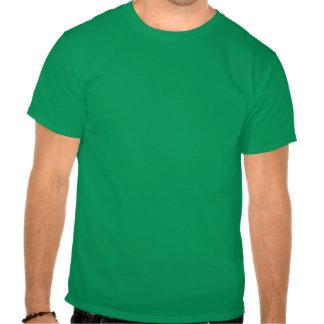 Cool Breeze Shirts
