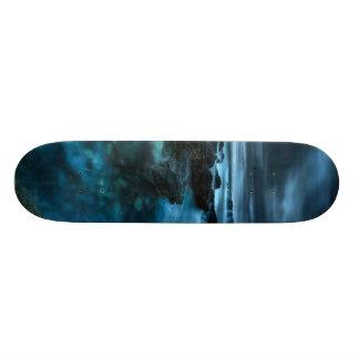 Cool Darkness Skateboard Decks