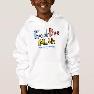 Cool-Doo Math