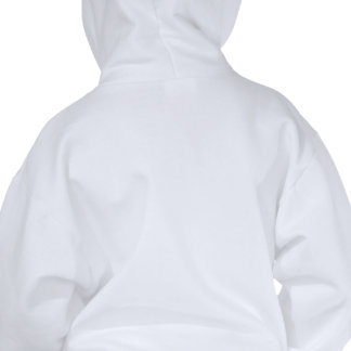 Cool-Doo Math Hooded Pullovers