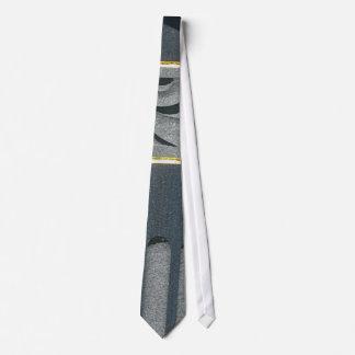 cool granite pillar design tie
