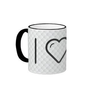Cool Lilith Ringer Mug