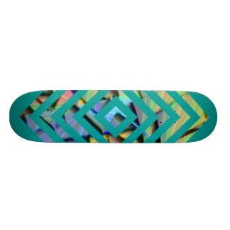 Cool look skate decks