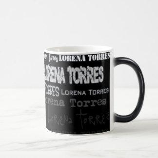 cool mug lorena torres all over
