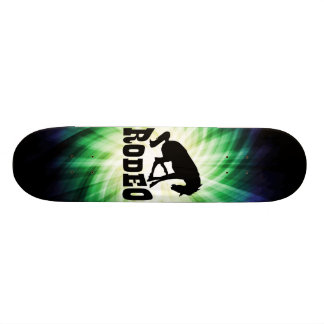 Cool Rodeo Skate Boards